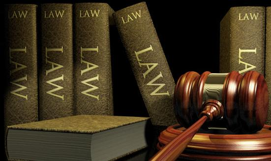 commercial law firm